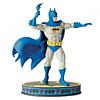 DC Comics by Jim Shore DC Comics by Jim Shore - Batman Silver Age