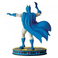DC Comics by Jim Shore - Batman Silver Age