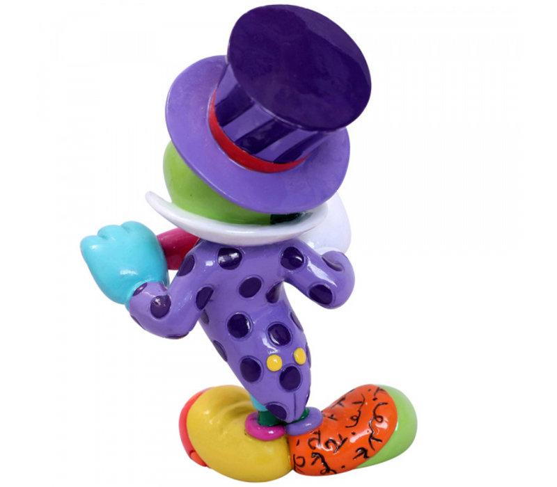 Disney by Britto - Jiminy Cricket Mini