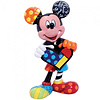 Disney by Britto Disney by Britto - Mickey Mouse with Heart Mini