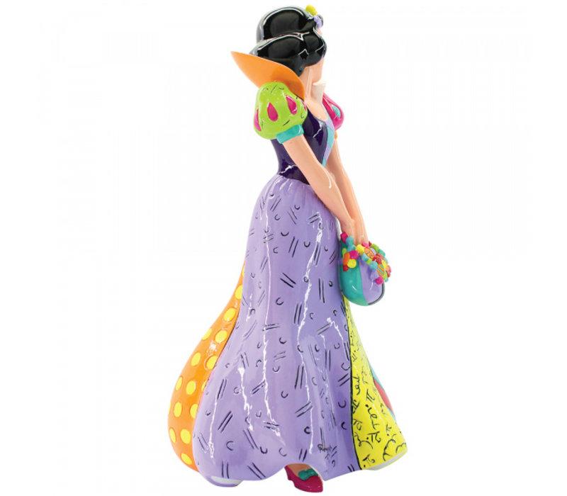 Disney by Britto - Snow White