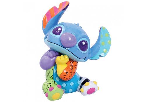 Disney by Britto Stitch Mini - Disney by Britto