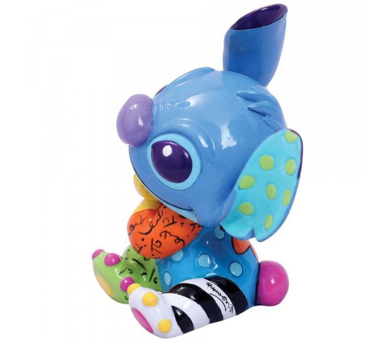Disney by Britto - Stitch Mini