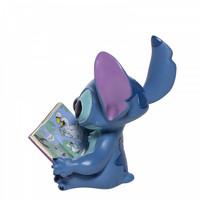 Disney Showcase Collection - Stitch Book