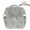 Beatrix Potter Beatrix Potter - Peter Rabbit Baby Collection Changing Backpack