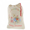 Beatrix Potter Beatrix Potter - Peter Rabbit Christmas Sack