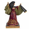 Disney Traditions Disney Traditions - Maternal Malice (Mother Gothel with Rapunzel scene)