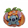 Disney Traditions Disney Traditions - Stitch O' Lantern