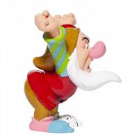Disney by Britto - Grumpy Mini
