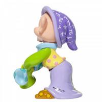Disney by Britto - Dopey Mini