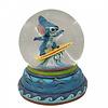 Disney Traditions Disney Traditions - Stitch sneeuwbol