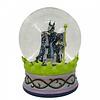 Disney Traditions Disney Traditions - Maleficent sneeuwbol