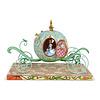 Disney Traditions Disney Traditions - Enchanted Carriage (Cinderella Carriage)