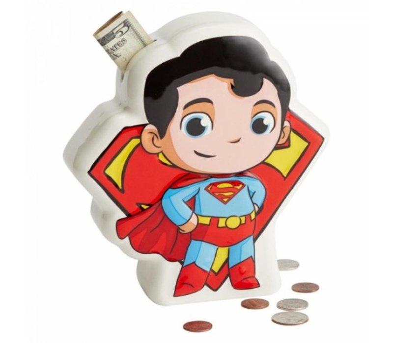 DC Super Friends - Superman spaarpot