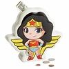 DC Super Friends - Wonder Woman spaarpot