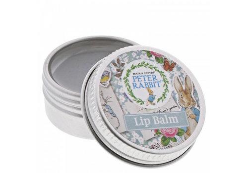 Beatrix Potter Peter Rabbit Lip Balm - Beatrix Potter