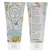 Beatrix Potter Beatrix Potter - Peter Rabbit Clean Linen Hand Cream 100ml