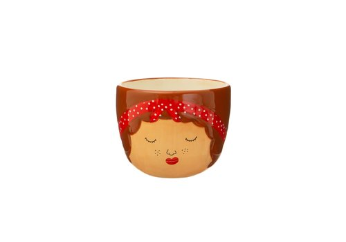 Sass & Belle Mini Libby Planter - Sass & Belle