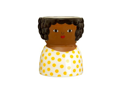 Sass & Belle Chantelle Planter - Sass & Belle