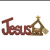 UniekCadeau UniekCadeau - Savior of the World (Nativity)