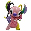 Disney by Britto Disney by Britto - Angel (Lilo & Stitch)