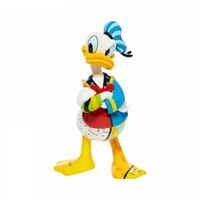 Disney by Britto - Donald Duck