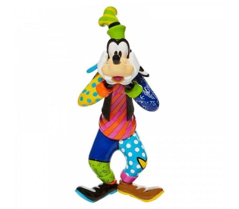 Disney by Britto - Goofy