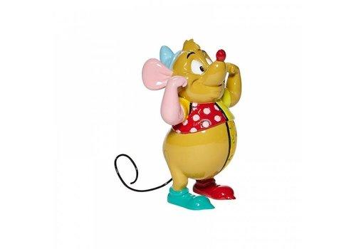 Disney by Britto Gus Gus Mini - Disney by Britto