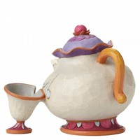 Disney Traditions - A Mother's Love (Mrs Potts & Chip)