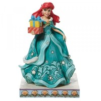 Disney Traditions - Gifts of Song (Ariel with Gifts)