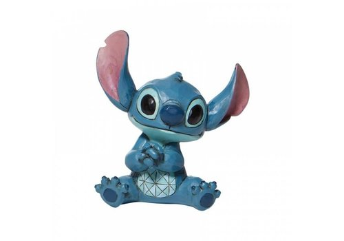 Disney Traditions Stitch Mini - Disney Traditions