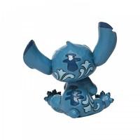 Disney Traditions - Stitch Mini