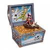 Disney Traditions Disney Traditions - Treasure strewn Tableau (Peter Pan Flying Scene)