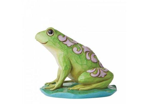 Heartwood Creek Frog Mini - Heartwood Creek
