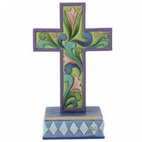 Heartwood Creek - Cross Mini
