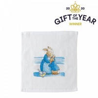 Beatrix Potter - Peter Rabbit Baby Collection Face Cloth (set of 3)