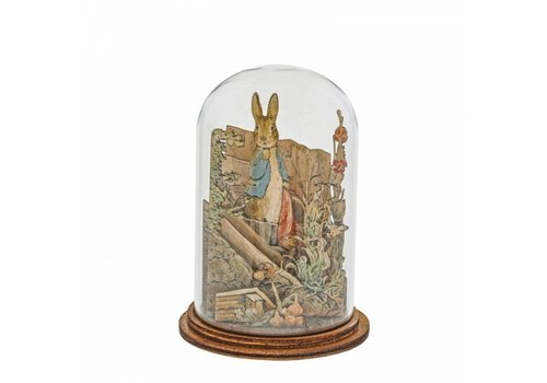 Beatrix Potter Peter Rabbit with Handkerchief - Beatrix Potter