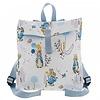 Beatrix Potter Beatrix Potter - Peter Rabbit Childrens Backpack