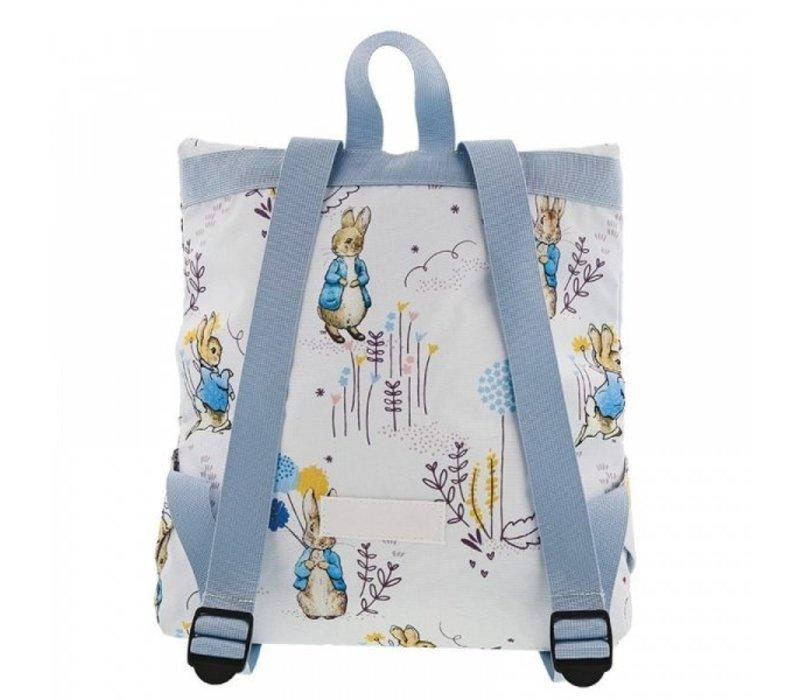 Beatrix Potter - Peter Rabbit Childrens Backpack