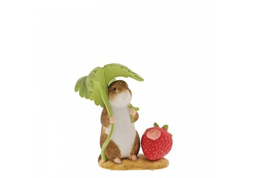 Beatrix Potter Timmy Willie in the Country - Beatrix Potter