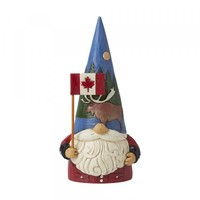 Heartwood Creek - Canadian Gnome