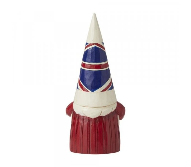 Heartwood Creek - Fancy a cuppa? (British Gnome)