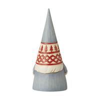 Heartwood Creek - God Jul! (Nordic Noel Holiday Gnome)