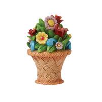 Heartwood Creek - Mini Flower Bouquet