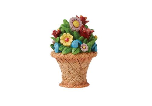 Heartwood Creek Mini Flower Bouquet - Heartwood Creek