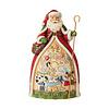 Heartwood Creek Heartwood Creek - Twelve Days of Joy (Twelve Days of Christmas Santa)