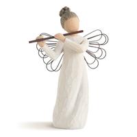 Willow Tree - Angel of Harmony