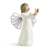 Willow Tree Willow Tree - Angel of Hope