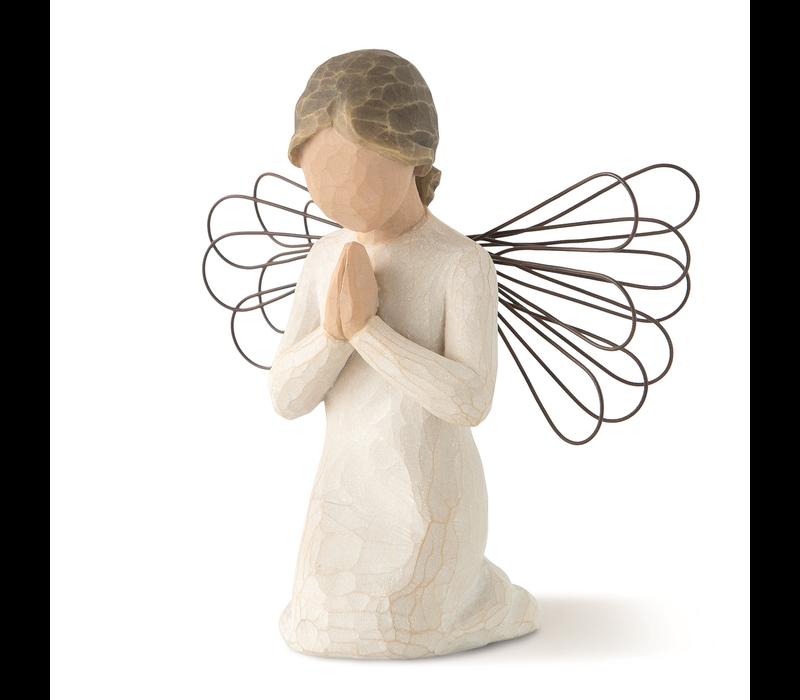 Willow Tree - Angel of Prayer