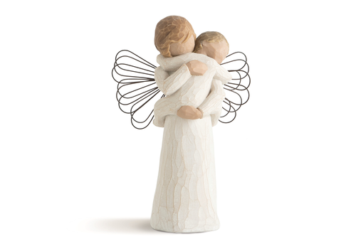 Willow Tree Angel's Embrace - Willow Tree